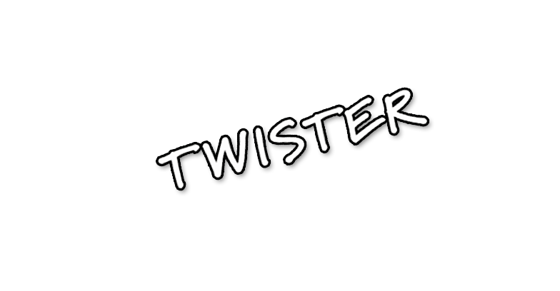 twister_logo.png